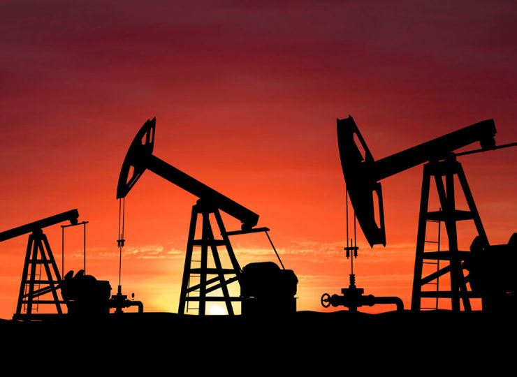 oil_pumps_sunset